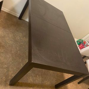 Table for Sale in Arvada, CO