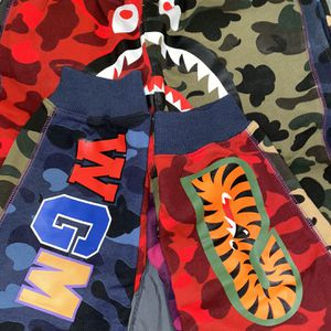 BAPE for Sale in Tulalip, WA