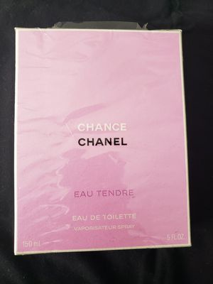 Chance by Chanel for Sale in Los Angeles, CA