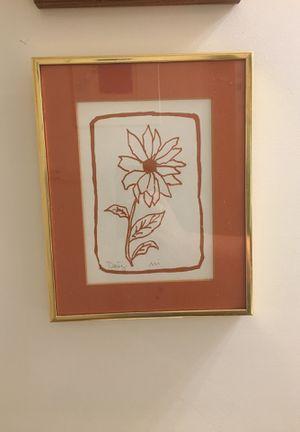 Locally Made Art for Sale in Harrisonburg, VA