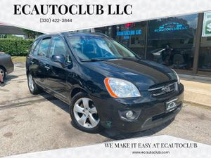 2008 Kia Rondo for Sale in Kent, OH