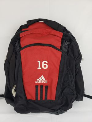 Adidas Backpack for Sale in Fowler, CA