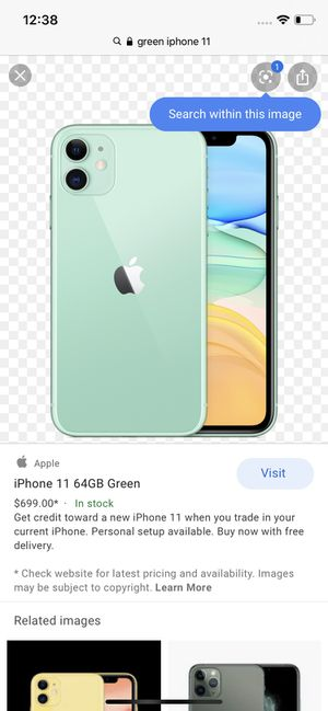 iPhone 11 for Sale in Fort Rice, ND