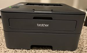 Brother Printer HL-L2360DW Compact Laser Printer, Duplex Printing & Wireless Networking for Sale in Kent, OH