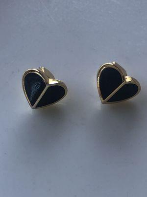 Kate Spade Earrings for Sale in Woodbridge, VA