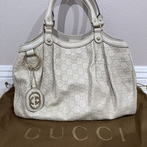 Gucci Shoulder Bag for Sale in Anaheim, CA