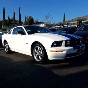 2006 Ford Mustang for Sale in Glendale, CA