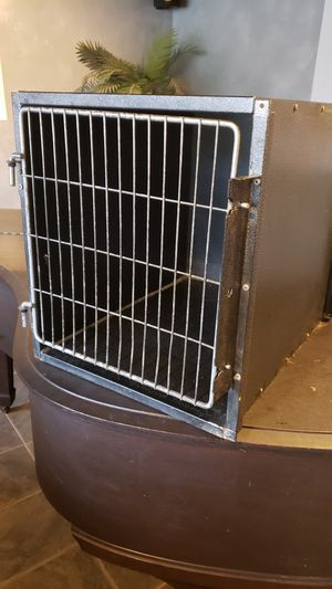 Small breed dog kennel for Sale in Salem, VA