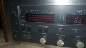 Realistic sta-2600 digital stereo receiver for Sale in TX, US
