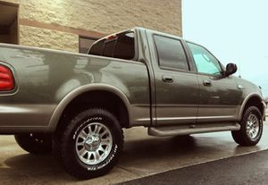 By owner02 Ford F150 King Ranch for Sale in Detroit, MI