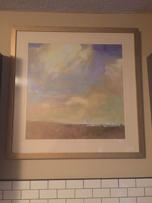 Painting for Sale in Murfreesboro, TN