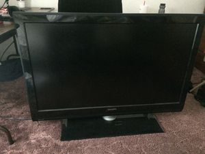 Philips 47 inch LED tv for Sale in Fort McDowell, AZ