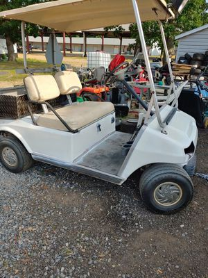Club car for Sale in Charlotte Hall, MD