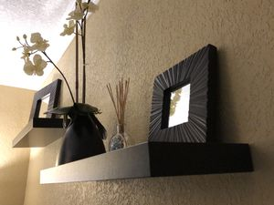 Floating wall shelves for Sale in Coral Gables, FL