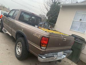 For sale Mazda for Sale in Sacramento, CA