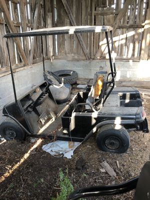 Golf cart for Sale in Neosho, MO