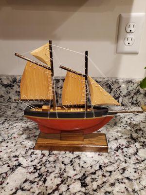 Sailboat for Sale in Toms River, NJ
