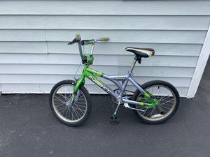 Kids BMX bike bicycle for sale for Sale in Peabody, MA