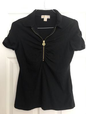 Michael Kors top - Size Small for Sale in Saratoga, CA