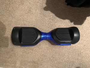 HoverBoard for Sale in South Euclid, OH