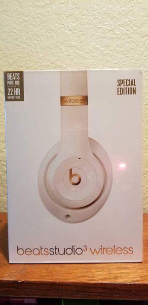 Beats for Sale in Slingerlands, NY