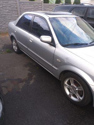 Mazda protege 2003 for Sale in Hartford, CT