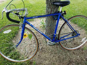 Caveleto Centurion road bike. for Sale in Tebbetts, MO