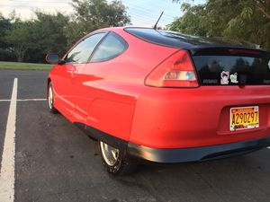 2000 Honda Insight for Sale in Hagerstown, MD
