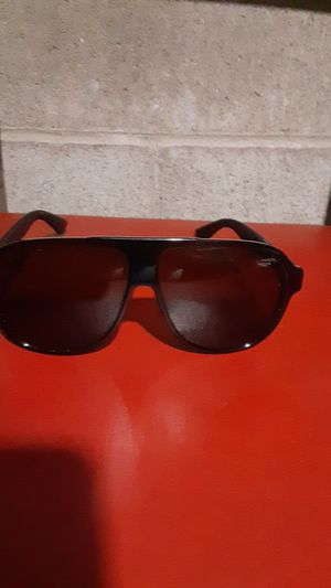 Gucci sunglasses for Sale in Norwalk, CA
