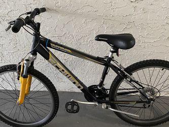 "Schwin Traverse Bike 24"" for Sale in Boca Raton,  FL"