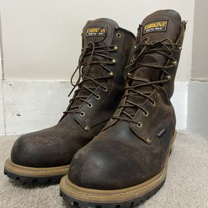 Carolina Boots for Sale in Bridgeport, CT