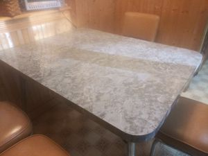 Kitchen table for Sale in Fountain Hill, PA