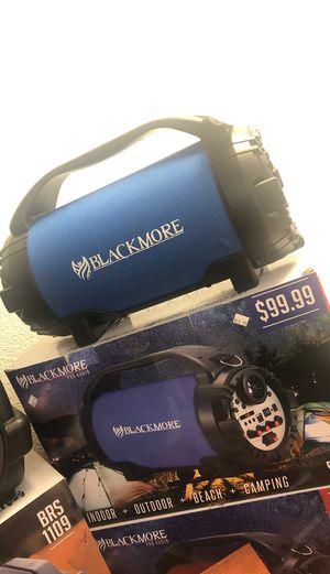 Blackmore Pro Audio for Sale in Tampa, FL