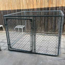 Dog Kennel for Sale in Arvin,  CA