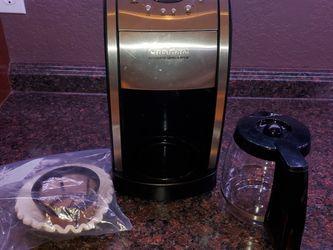 Coffee Maker for Sale in Seattle,  WA