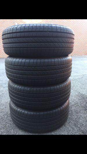 Tires for Sale in Alexandria, VA