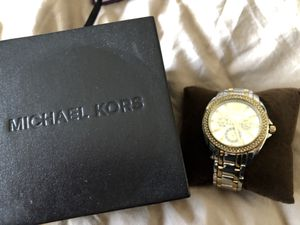 Michael Kors watch for Sale in New Albany, OH