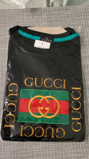 Gucci for Sale in Kissimmee, FL
