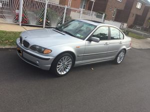 Bmw for Sale in Queens, NY