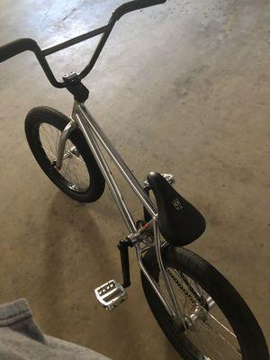 FIT Bmx bike for Sale in Dinuba, CA