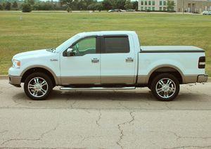 like new ford O4 f15O for Sale in Sacramento, CA