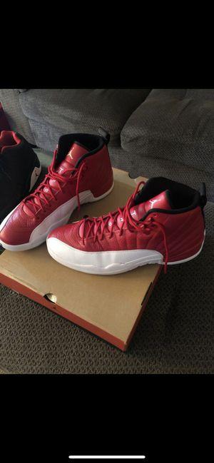 2 retro Jordans for Sale in Chula Vista, CA