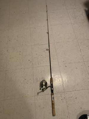 Fishing Rod for Sale in Bedford Park, IL