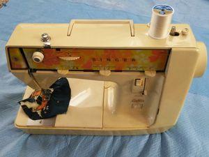 Singer Genie Sewing Machine for Sale in Arroyo Grande, CA