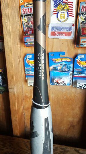 Demarini CF5 TR3 Flo Composite Baseball Bat, 31/20 for Sale in Whittier, CA