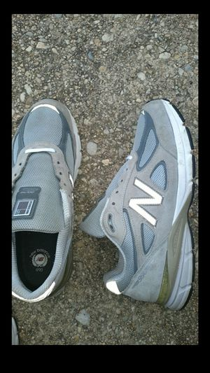 NDS size 11 for Sale in Fort Belvoir, VA