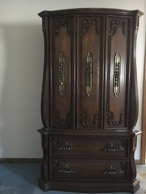 Bedroom Furniture for Sale in Winthrop, MA