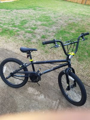 Mongoose Legion L10 bike for Sale in The Colony, TX