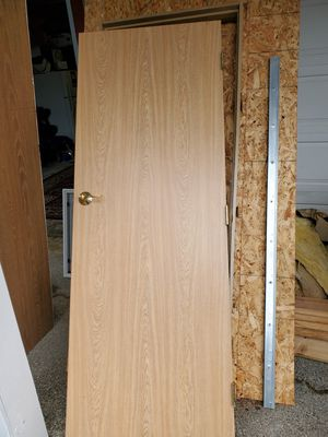 Interior house doors for Sale in Olalla, WA