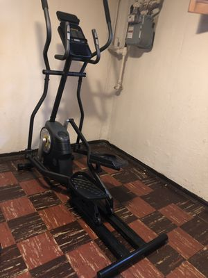 elliptical for Sale in Dearborn Heights, MI